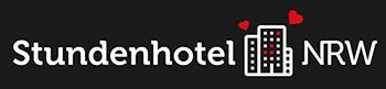 www.stundenhotel-rw.de